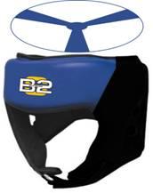 DIV-HGP610 Black-Blue PU