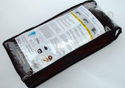 DIV-TG01_packaging1