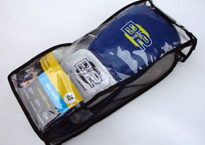 DIV-TG02_packaging