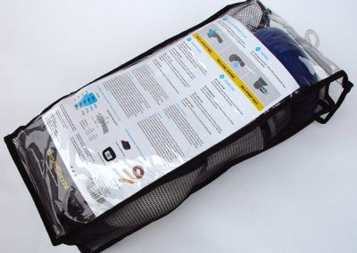 DIV-TG02_packaging1