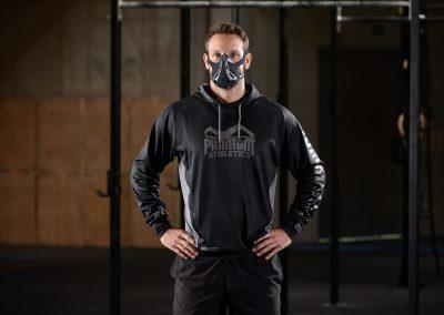 Phantom-Training-Mask_Image-Shooting_Crossfit_00001