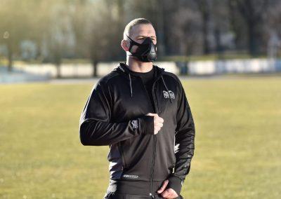 Phantom-Training-Mask_Image-Shooting_Fitness_1_00001