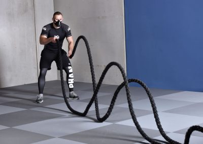 Phantom-Training-Mask_Image-Shooting_Fitness_1_00006