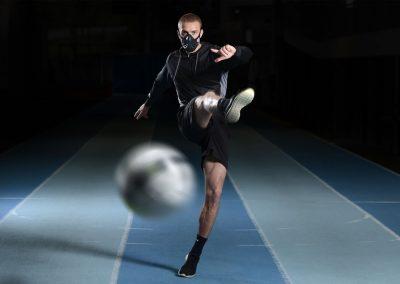 Phantom-Training-Mask_Image-Shooting_Fussball-Stefan-Ilsanker_00003