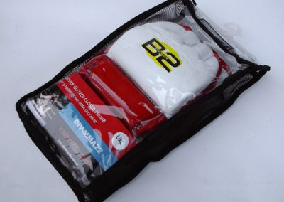 DIV-MMA22_packaging