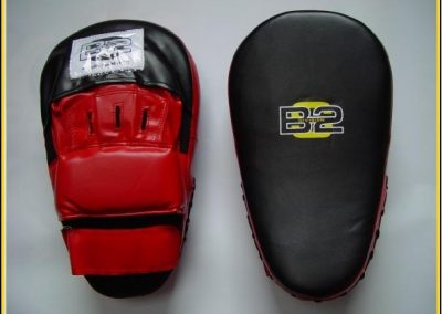 DIV-PM200