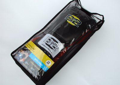 DIV-TG01_packaging