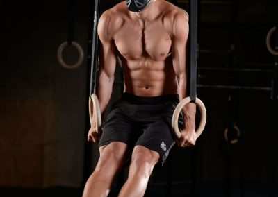 Phantom-Training-Mask_Image-Shooting_Crossfit_00002