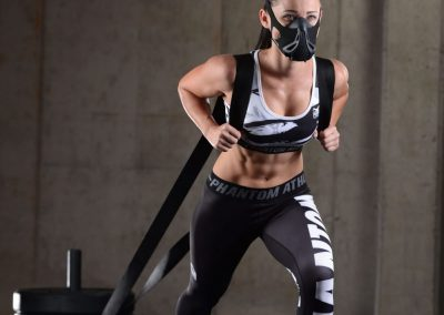 Phantom-Training-Mask_Image-Shooting_Crossfit_00003