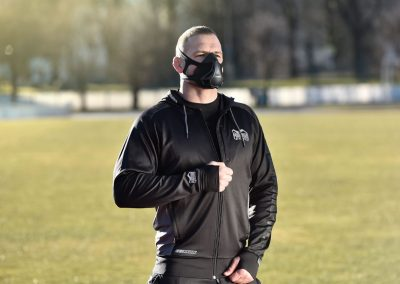 Phantom-Training-Mask_Image-Shooting_Fitness_1_00001