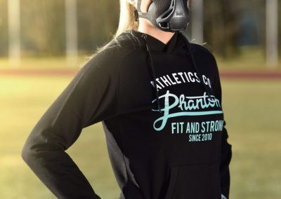 Phantom-Training-Mask_Image-Shooting_Fitness_1_00003