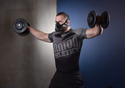 Phantom-Training-Mask_Image-Shooting_Fitness_1_00004