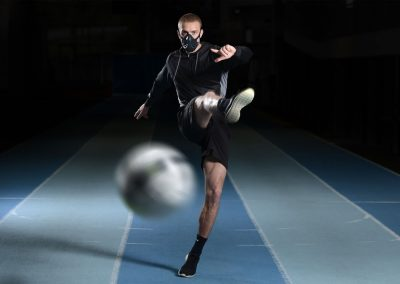 Phantom-Training-Mask_Image-Shooting_Fussball-Stefan-Ilsanker_00003
