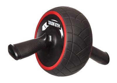 Speed Abs - - Iron Gym IMG_8124